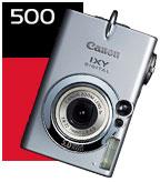 ixy500.jpg