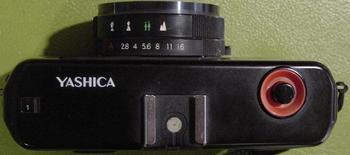 yashica002.JPG