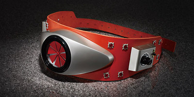 riderbelt